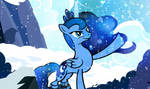 Winter Storm Luna and Winter Storm Preparedness
