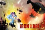 Iron Mare 3