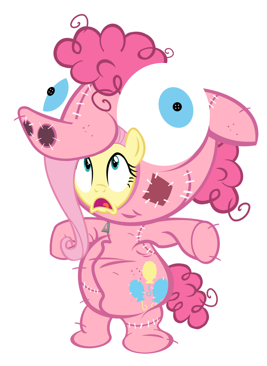 ... Dat Pinkie Pie Costume... by PixelKitties  sc 1 st  DeviantArt : pinkie pie costumes  - Germanpascual.Com