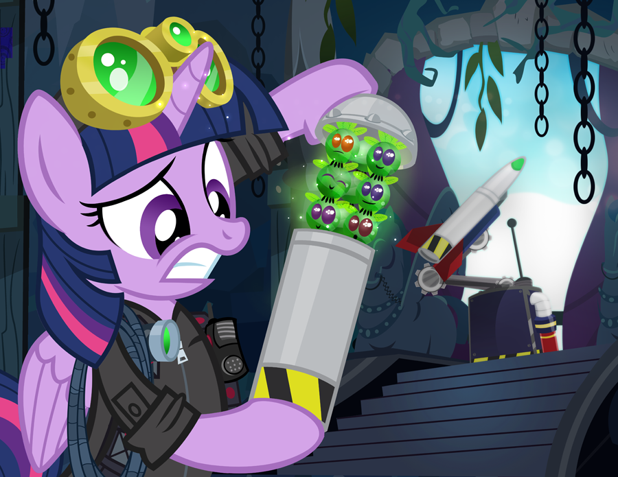 Tara Strong Autograph Card Babscon