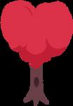 Tree Hugger Cutie Mark by PixelKitties