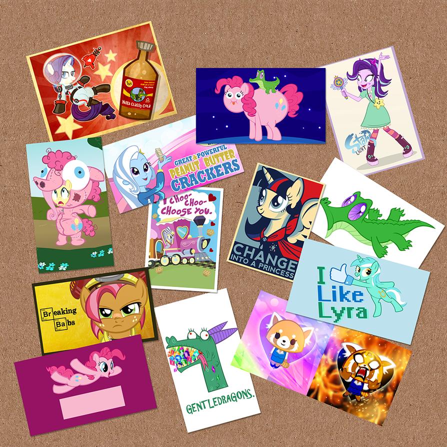 StickerPreview copy by PixelKitties