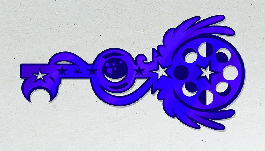 Luna Key3 FINAL by PixelKitties