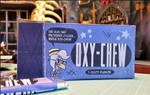 Oxy02 by PixelKitties