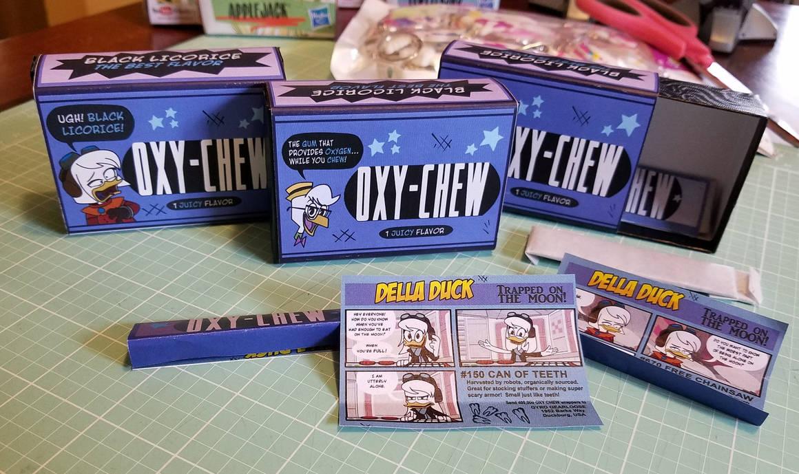 oxy_chew_boxes_final__by_pixelkitties_dd