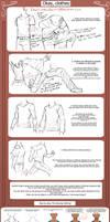 [Tutorial] Clothing
