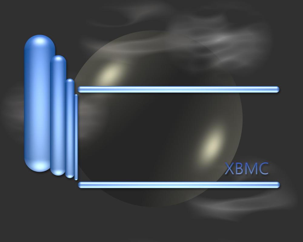 xbmc wallpaper by 7asoud on deviantart