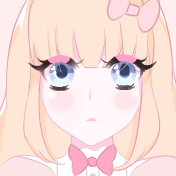 haruki icon by SimplySapphire