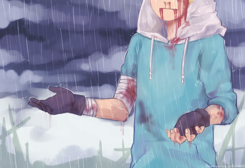 rainrain by tama-rai