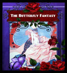 The Butterfly Fantasy