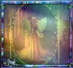 The Fairy Domain