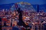 The Barcelona Jewel