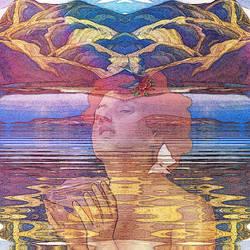 Underwater Dreaming