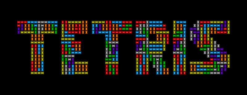 tetris würfel