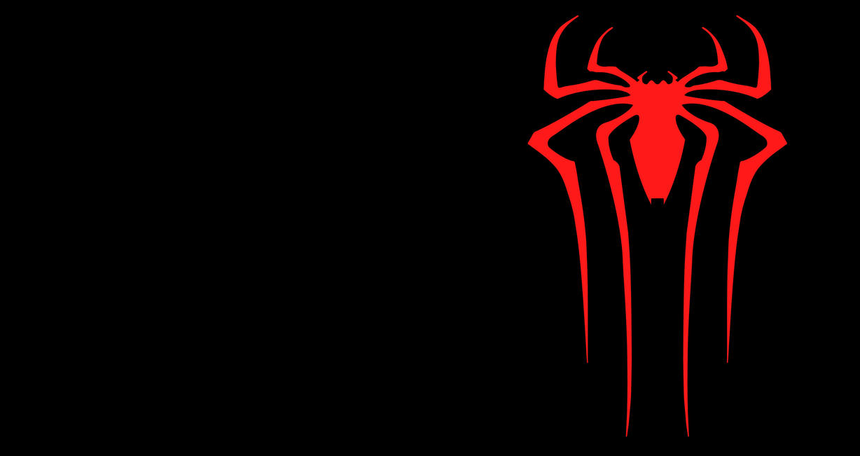The Amazing Spider Man 2 Logo Wallpapers Zoom Wallpapers