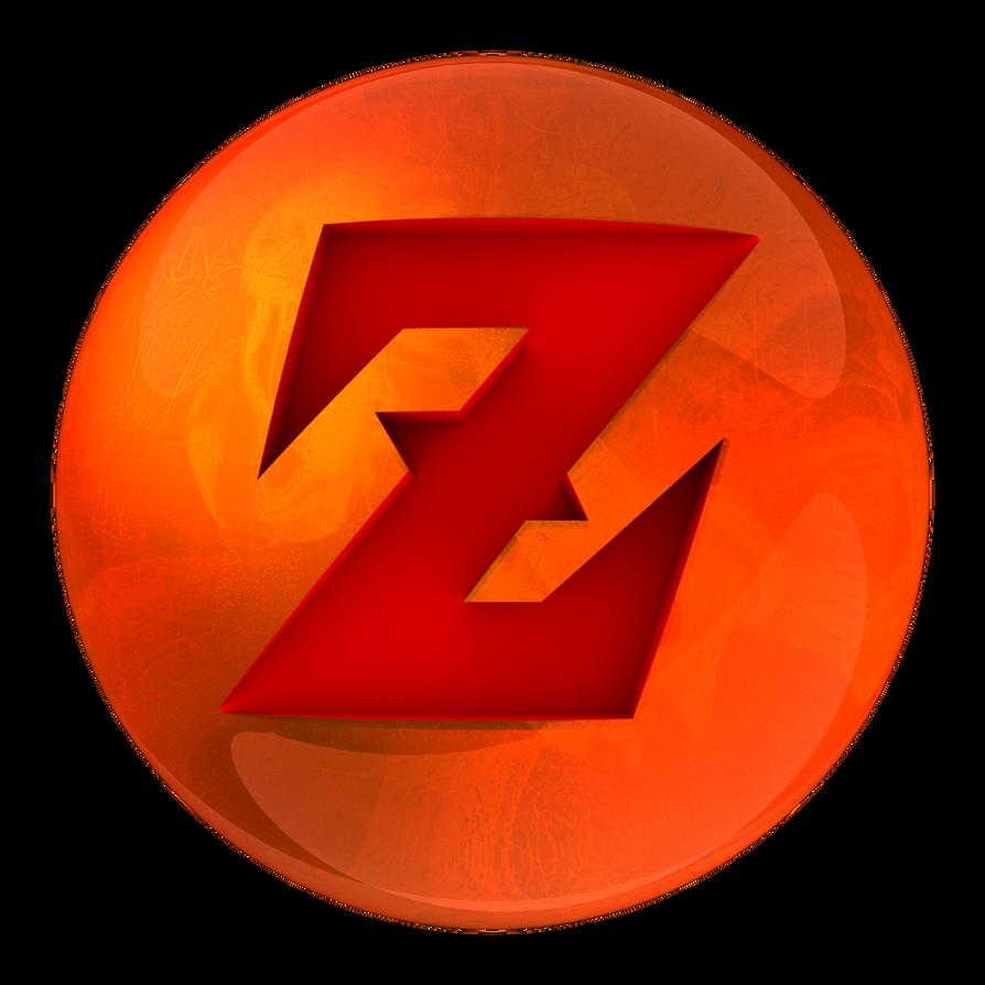 Z Ball 92