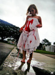 Miss Murderous