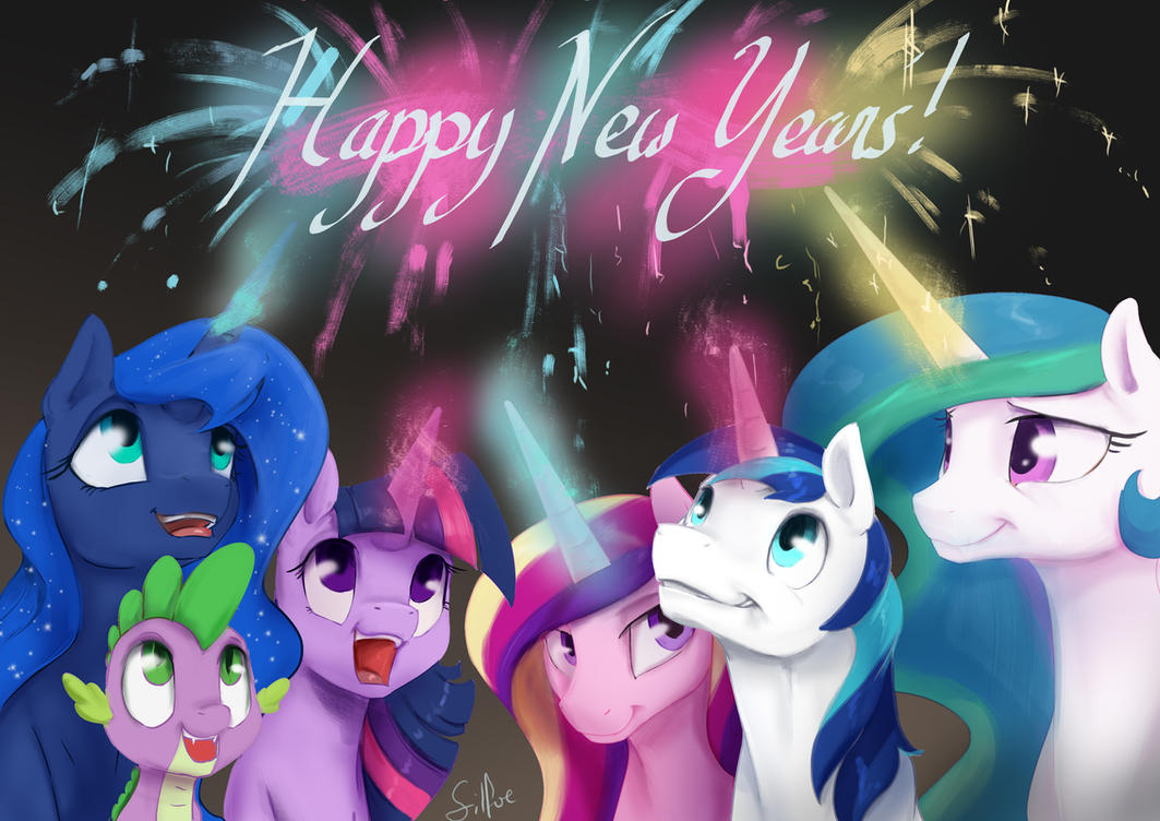 [Bild: happy_new_years__by_silfoe-d9m9a22.jpg]