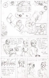 Special Skills page 2 reject by Phyrbyrd