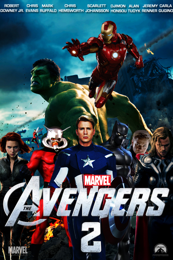 Avengers 2 quot full movie download in hindi dubbed archives