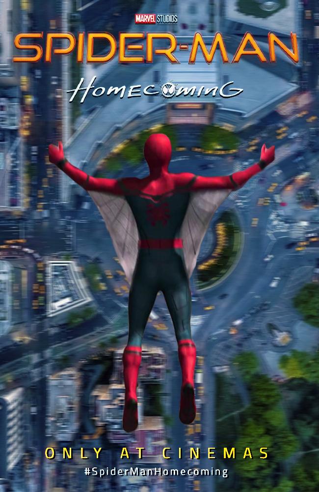 Pin On Spiderman Spider Verse