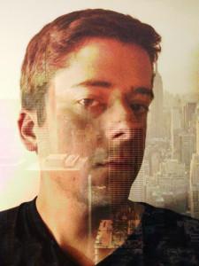 DComp's Profile Picture