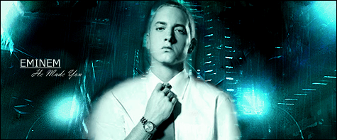 [TUTORIAL]Elimine spywares do seu computador com o Spybot. Eminem_Signature_by_neoichigo
