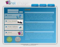 hst.image.com