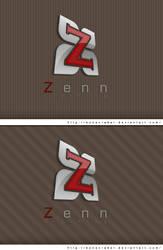 Zenn Clothing Company