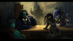 Critical Role - The Trial