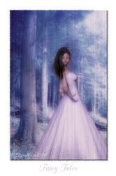 Fairy Tales by originalkitten