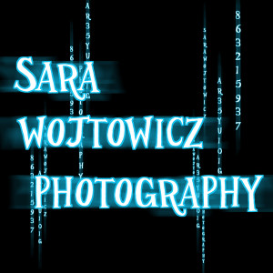 SaraW-Photography's Profile Picture