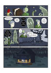 Ch1 Page5 by FelicitySwan