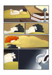 Ch2 Page1 by FelicitySwan