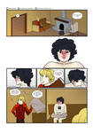 Ch2 Page3 by FelicitySwan