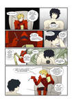Ch2 Page4 by FelicitySwan