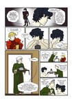 Ch2 Page5 by FelicitySwan