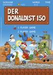 Der Donaldist 150