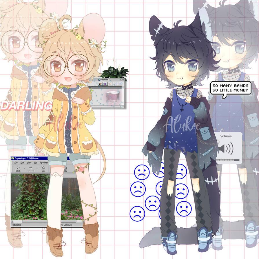 adopts_01_set_price_open_lowered_by_aluk
