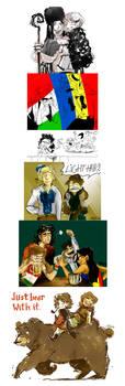 Tumblr dumpling 2 by Ellinor87
