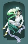 Siren and Elf Request