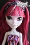 Freya Wings
