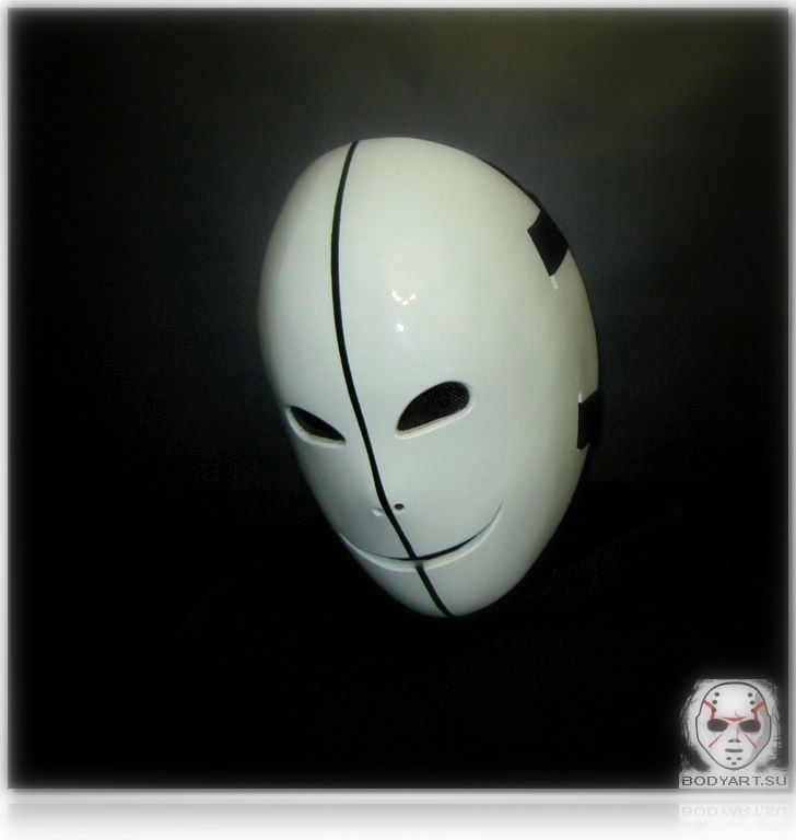Ficha de Heller (Proyecto Arma Plus) Black_and_white_mask_by_maskyourface-d4oytr5