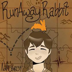 RunAway Rabbit -=Playlist=- by NovaStar134