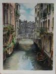 Dillon's Canal
