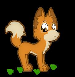 AOFW: Fox