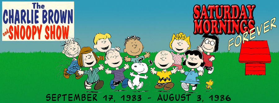 saturday_mornings_forever_charlie_brown_