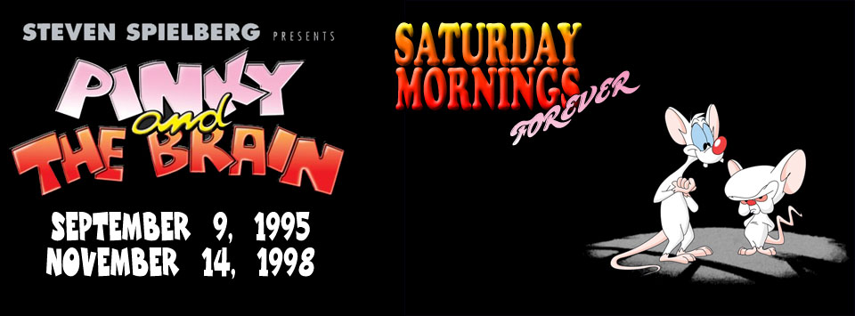 saturday_mornings_forever__pinky_and_the