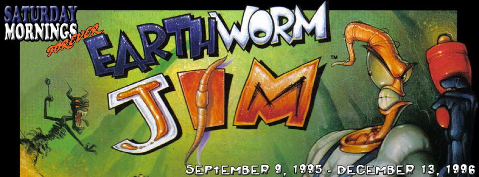 saturday_mornings_forever__earthworm_jim