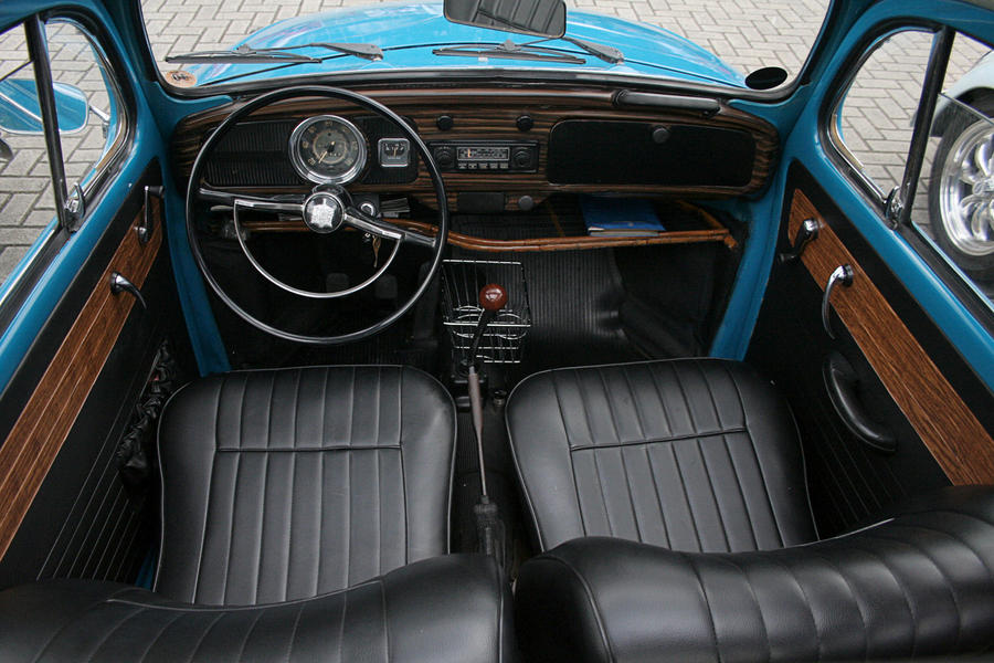 bug vw accessories beetle parts interior